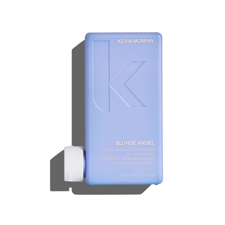 Kevin Murphy - BLONDE.ANGEL 250ml