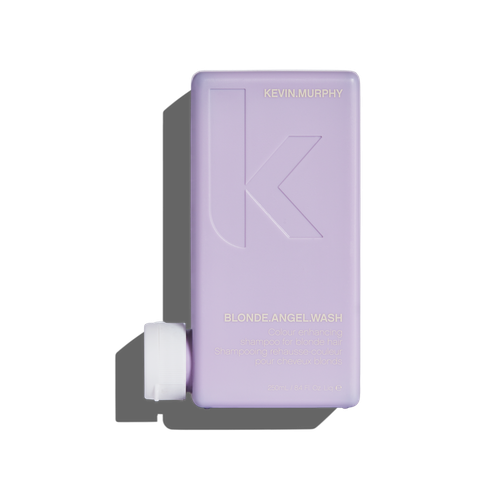 Kevin Murphy - BLONDE.ANGEL.WASH 250ml