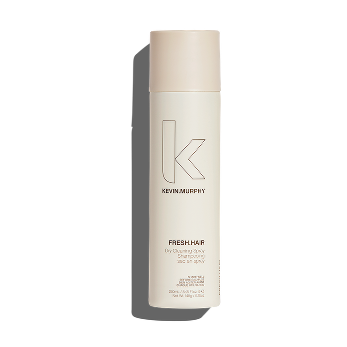 Kevin Murphy - FRESH.HAIR 250ml