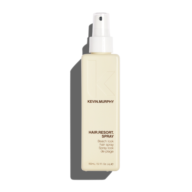 Kevin Murphy - HAIR.RESORT.SPRAY 150ml