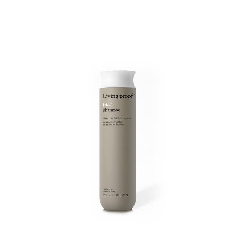Living Proof - No Frizz Shampoo 236ml