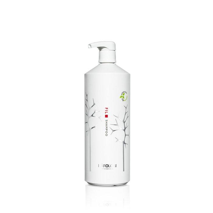 Hårologi - FIL Shampoo 1000ml