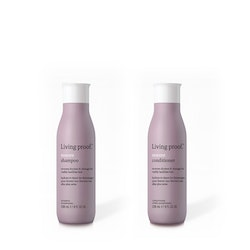 Living Proof - Restore Shampoo + Conditioner DUO 236ml