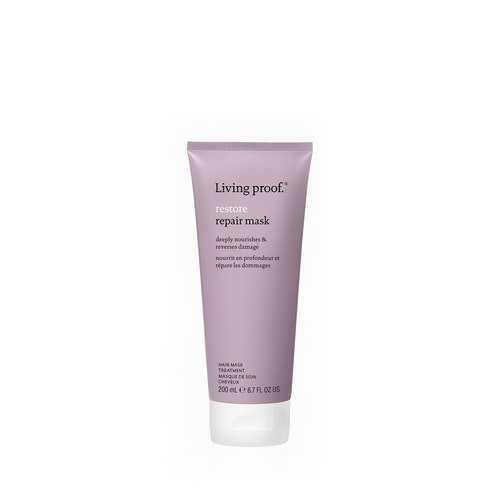 Living Proof - Restore Repair Mask 200ml