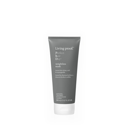 Living Proof - Perfct Hair Day™ (PhD) Weightless Mask 200ml