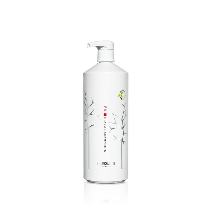 Hårologi - FIL Classic Shampoo N 1000ml