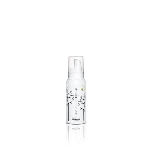 Hårologi - Hair Mousse Strong 100ml