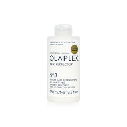 Olaplex No3 Hair Perfector 250ml