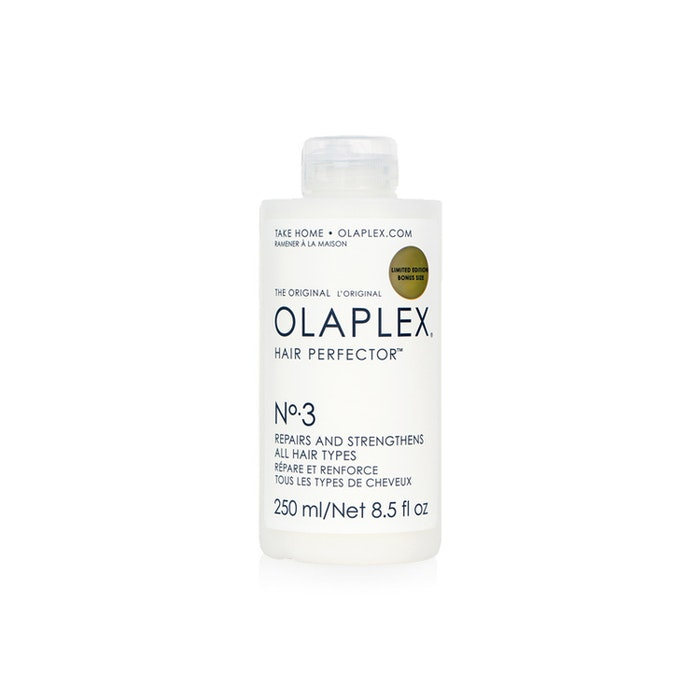 Olaplex No3 Hair Perfector 250ml