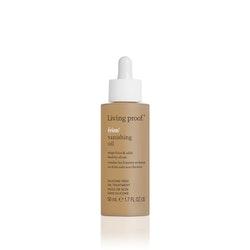 Living Proof - No Frizz Vanishing Oil 50ml