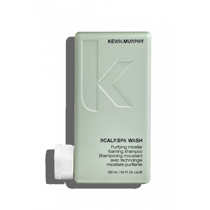 Kevin Murphy - SCALP.SPA.WASH 250ml