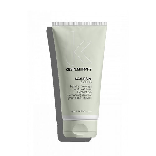 Kevin Murphy - SCALP.SPA.SCRUB 180ml