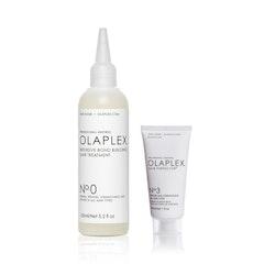 Olaplex No0 155ml + No3 30ml Hair Perfector