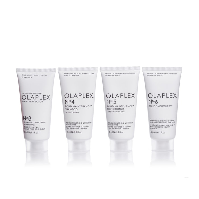 Olaplex No3, No4, No5, No6 30ml