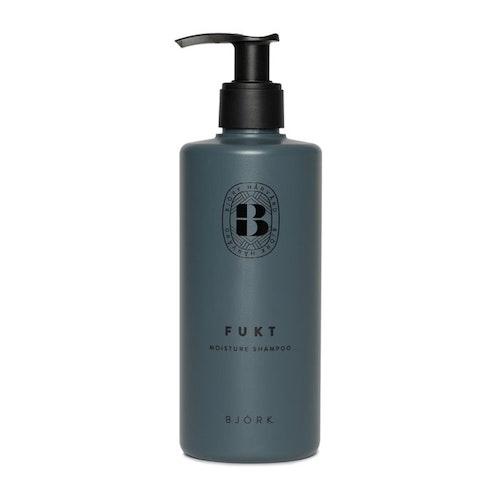 Björk - Fukt Shampoo 300ml