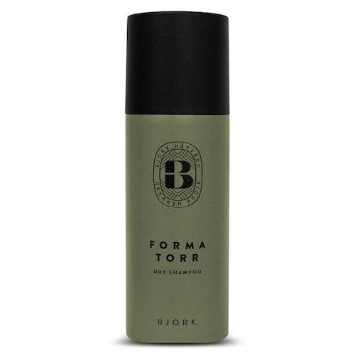 Björk - Forma Torr 200ml
