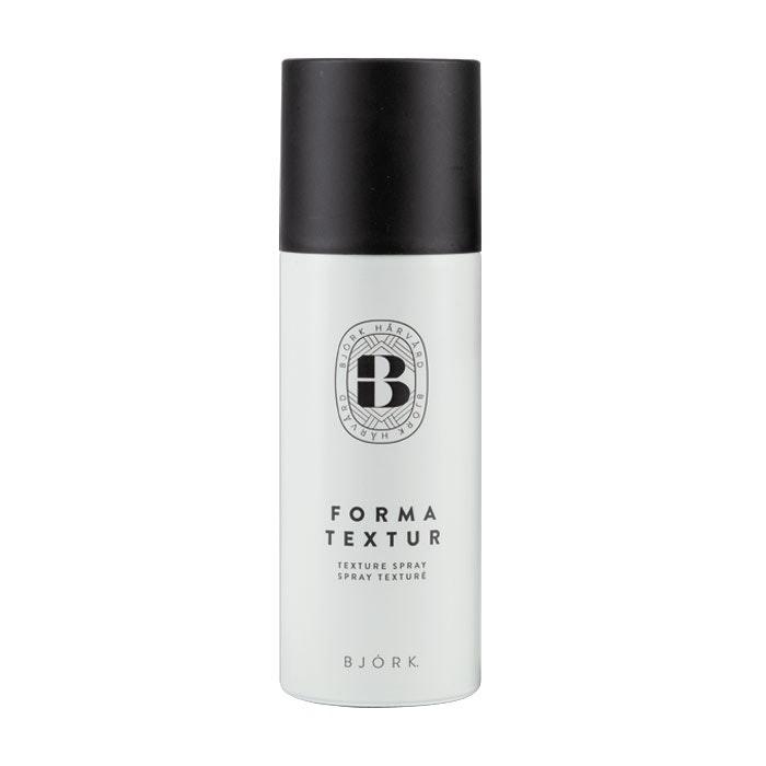 Björk - Forma Textur 200ml