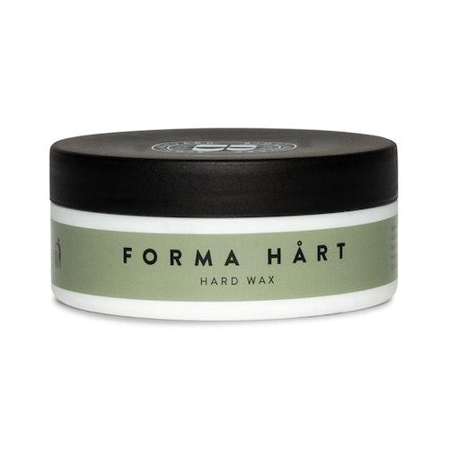 Björk - Forma Hårt - burk 75ml