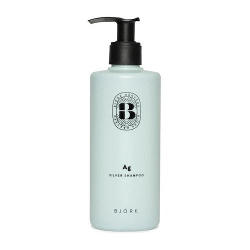 Björk - Ag Shampoo 300ml
