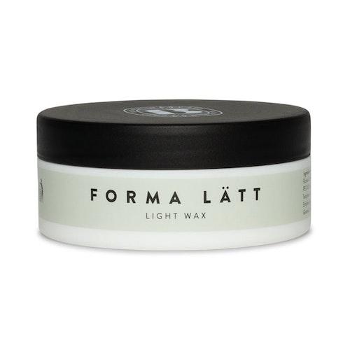 Björk - Forma Lätt - burk 75ml
