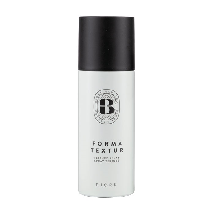 Björk - Forma Textur 100ml