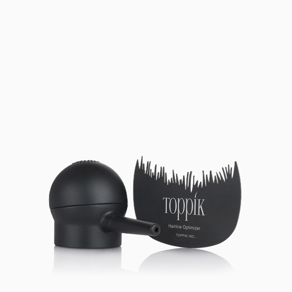 Toppik - Spray Aplikator