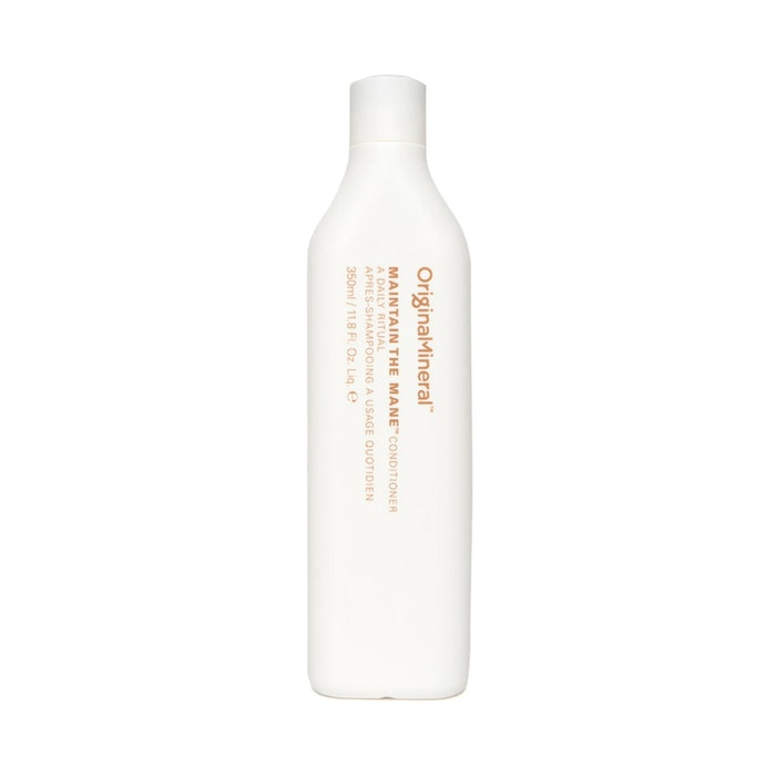 O&M - Maintain the Mane Conditioner 350ml