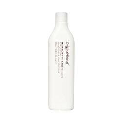 O&M - Maintain the Mane Shampoo 350ml