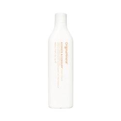 O&M - Hydrate & Conquer Conditioner 350ml