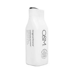 O&M - Conquer Blonde Shampoo 250ml