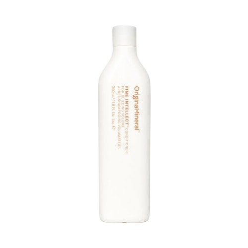 O&M - Fine Intellect Conditioner 350ml