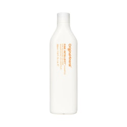 O&M - Fine Intellect Shampoo 350ml