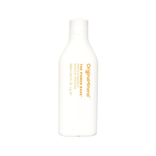 O&M - The Power Base 250ml