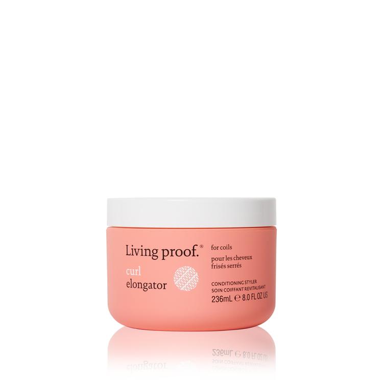 Living Proof - Curl Elongator 236ml