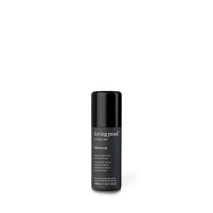 Living Proof - Style Lab® Blowout 148ml