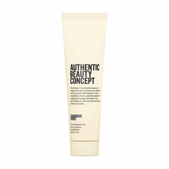 Authentic Beauty Concept - Replenish Balm 150ml