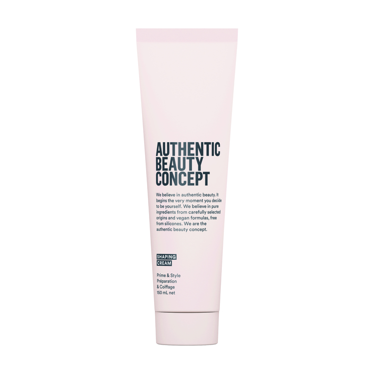 Authentic Beauty Concept - Shaping Cream 150ml