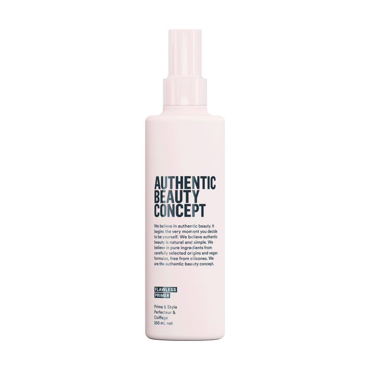 Authentic Beauty Concept - Flawless Primer 250ml