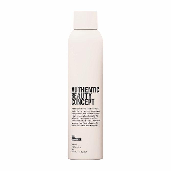 Authentic Beauty Concept - Dry Shampoo 250ml