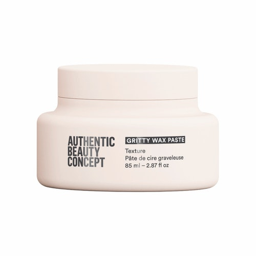 Authentic Beauty Concept - Gritty Wax Paste 85ml