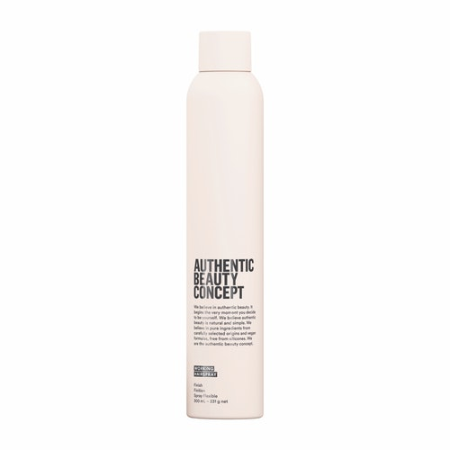 Authentic Beauty Concept - Working Hairspray 300ml