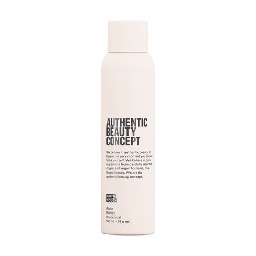 Authentic Beauty Concept - Glow Touch 150ml