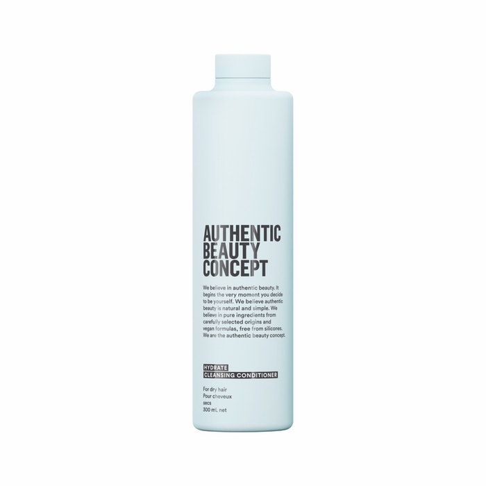 Authentic Beauty Concept - Hydrate Cleansing Conditioner 300ml