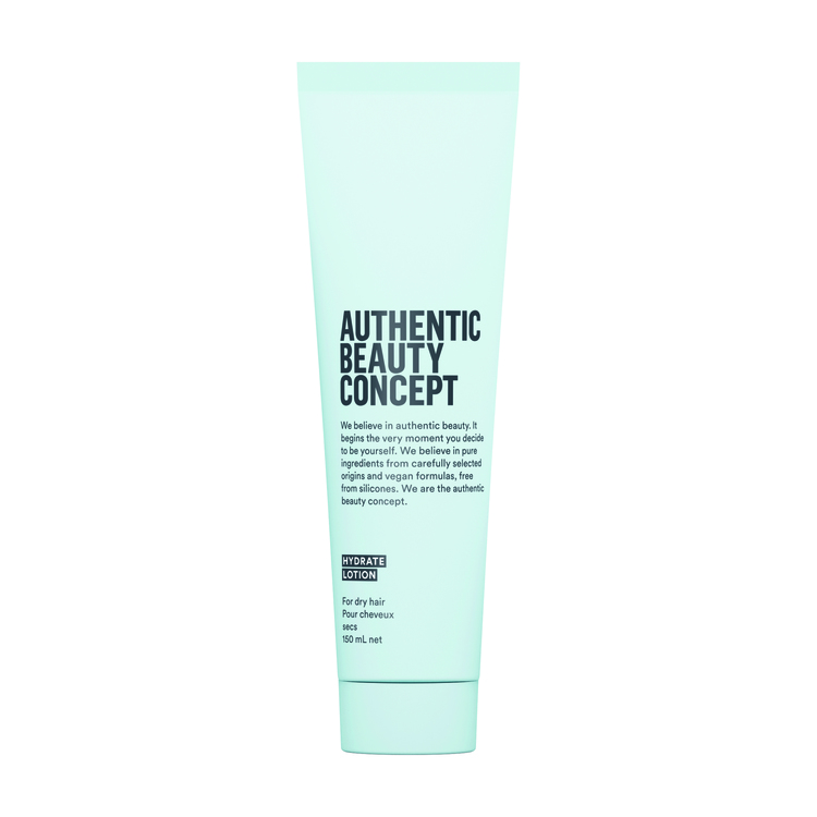 Authentic Beauty Concept - Hydrate Lotion 150ml