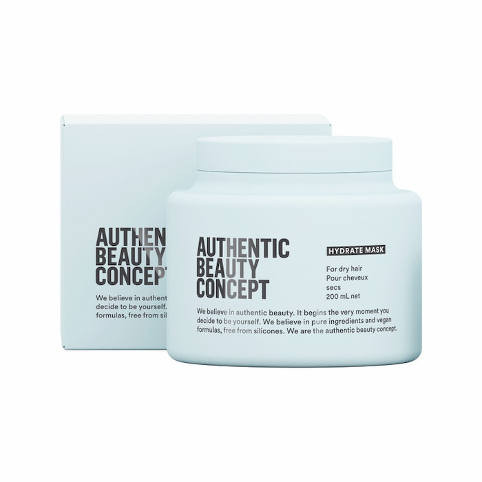 Authentic Beauty Concept - Hydrate Mask 200ml