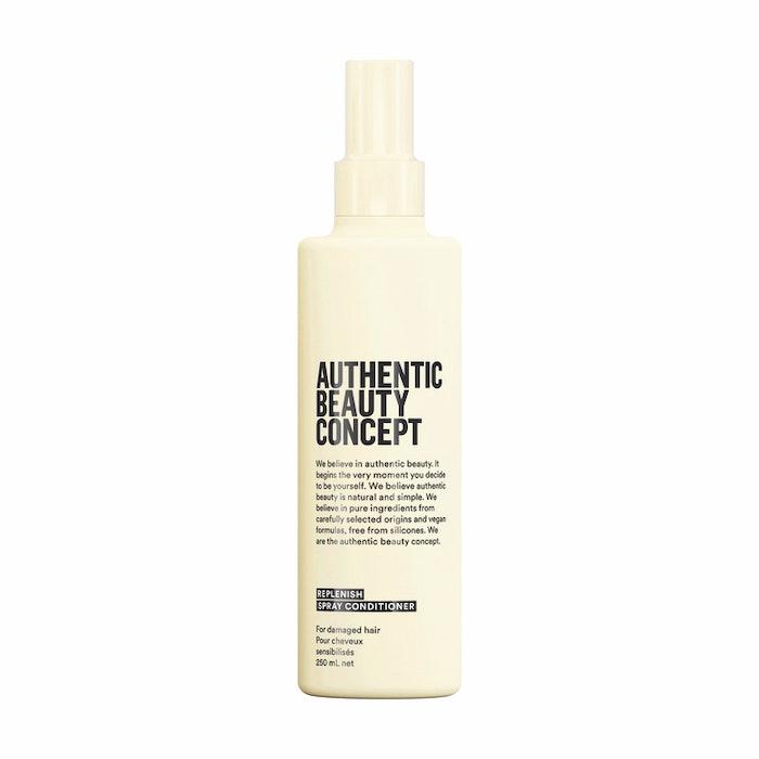 Authentic Beauty Concept - Replenish Spray Conditioner 250ml
