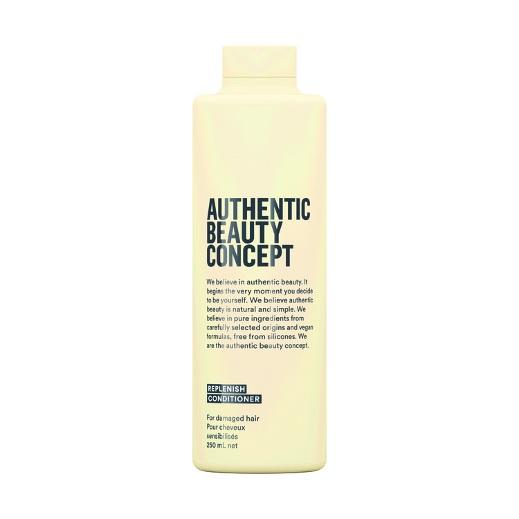 Authentic Beauty Concept - Replenish Conditioner 250ml
