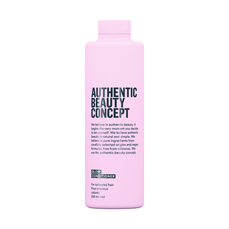 Authentic Beauty Concept - Glow Conditioner 250ml