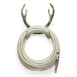 Reindeer Cobra Hose Holder