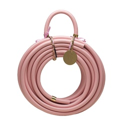 Rusty Rose Garden hose